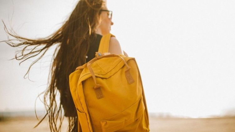How to Shop for the Right Backpack