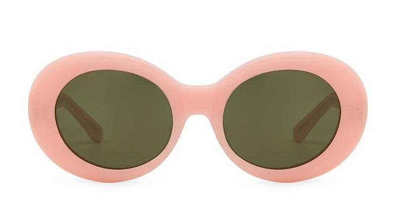 RAEN Figurative Sunglasses $150