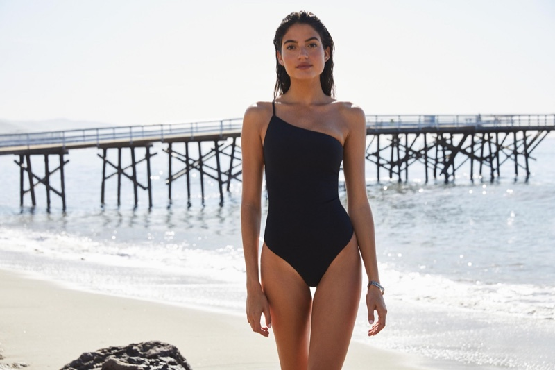 9d81d3385d Get Ready for Swimsuit Season with Reformation's New Designs