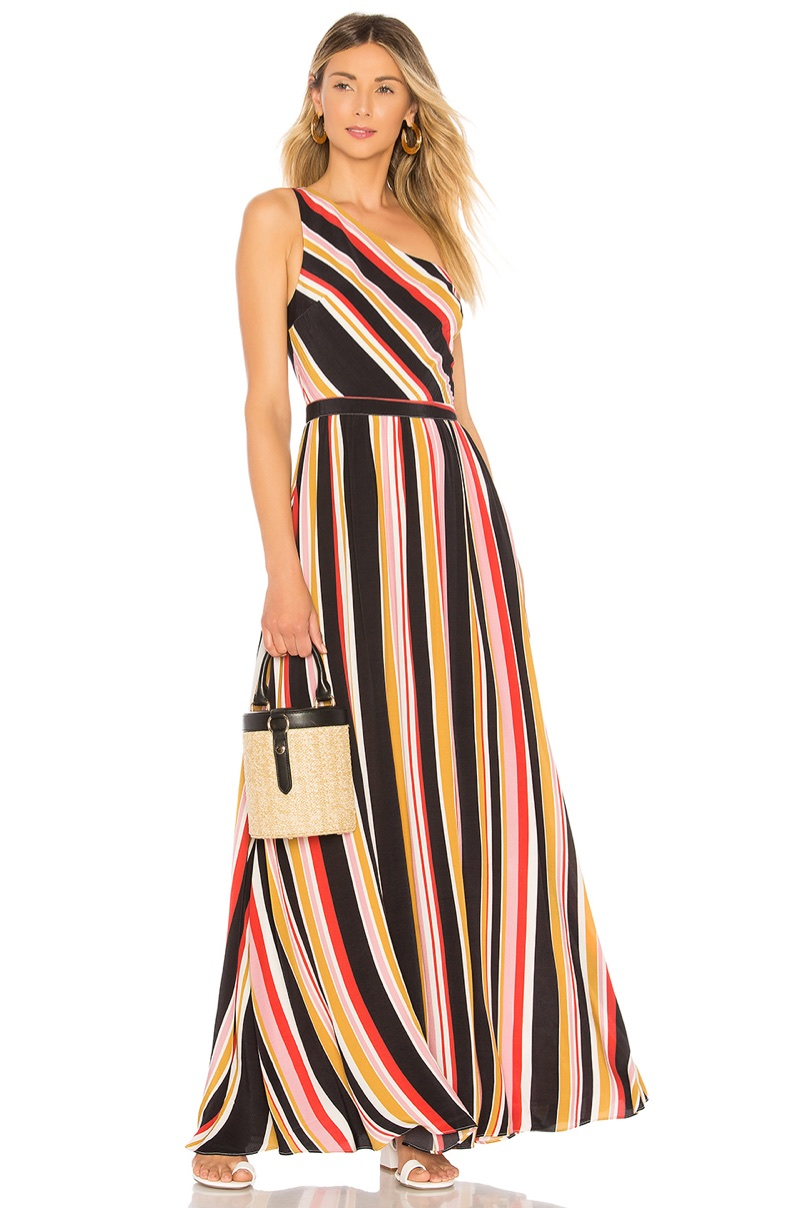 House of Harlow 1960 x REVOLVE Audrey Dress $228