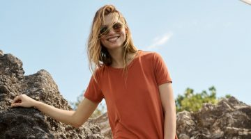 Summer Vibes: 9 Sunny Outfits From Madewell
