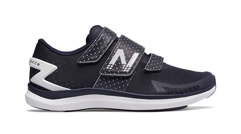 New Balance NBCycle WX09 Fun Pack Sneaker $124.99