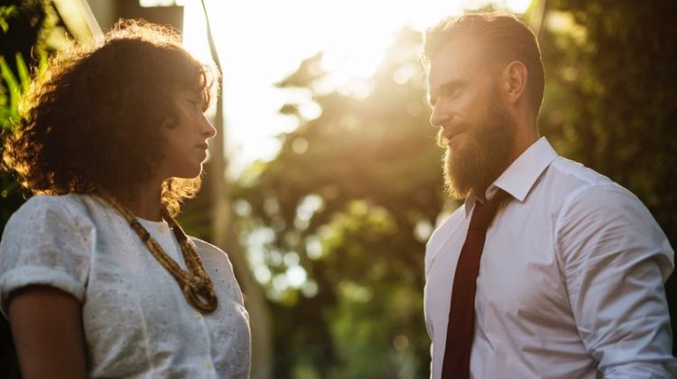 The Beard Dyes Your Partner Will Love This Season