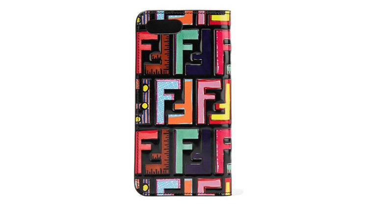 4 Stylish Phone Case Trends to Follow