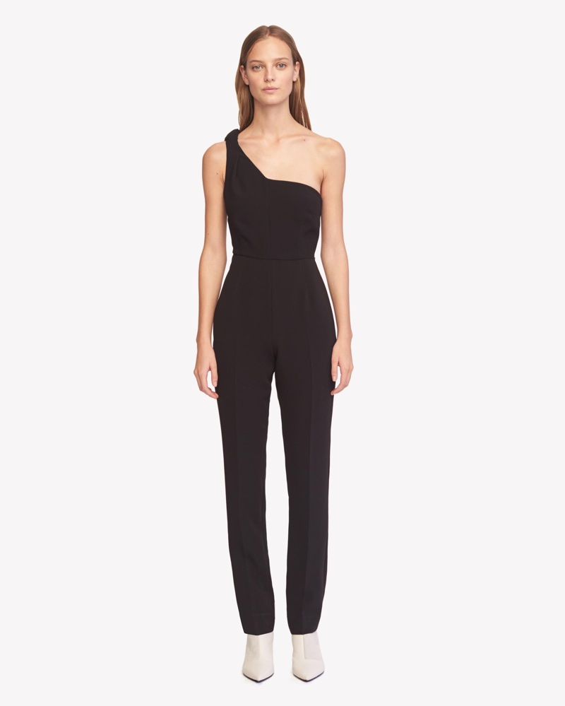 Rag & Bone Robyn Jumpsuit $240 (previously $595)