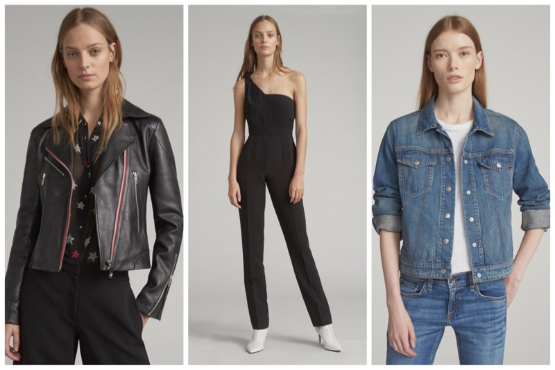 Rag & Bone summer 2018 sale