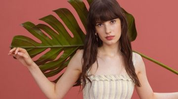 Heat Wave: Discover Reformation's New Arrivals