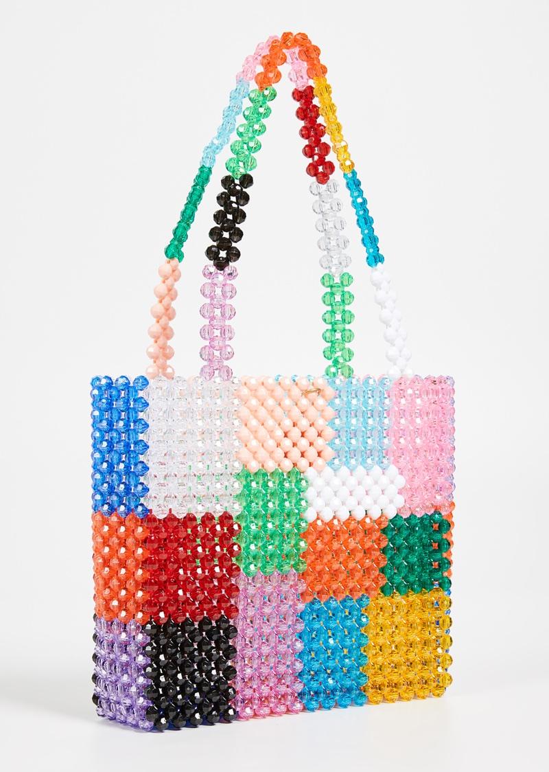Susan Alexandra Ash Bag $265