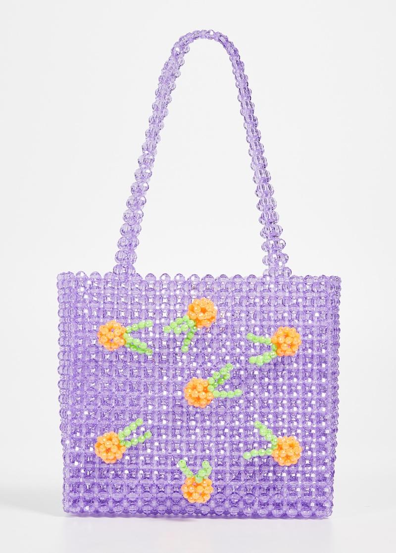Susan Alexandra Clem Bag $289