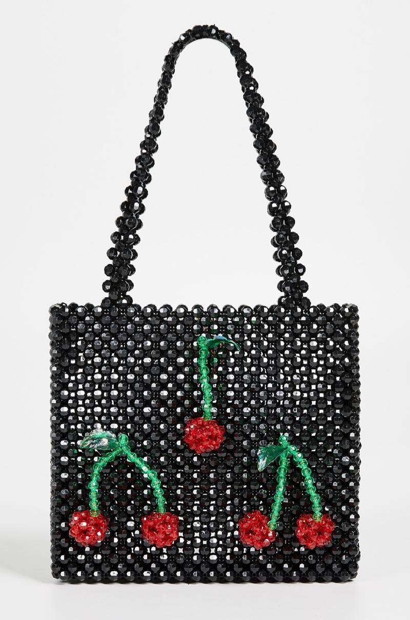 Susan Alexandra Ma Cherie Bag $289
