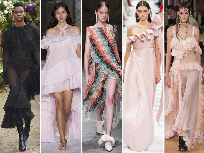 Best Boutiques for Dresses
