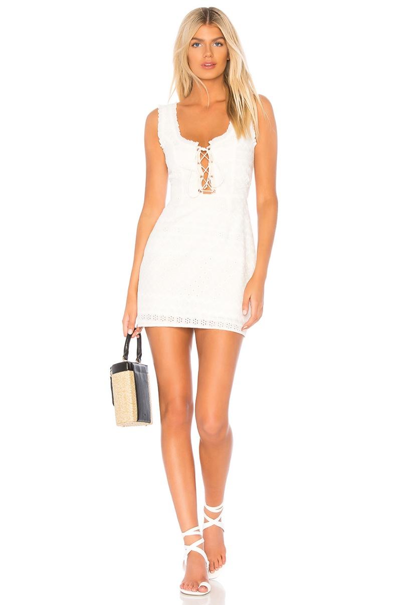 For Love Lemons Summer 2018 Dresses Maxi Dresses Buy Fashion Gone Rogue