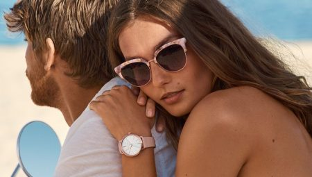 Michael Kors 2018 sunglasses
