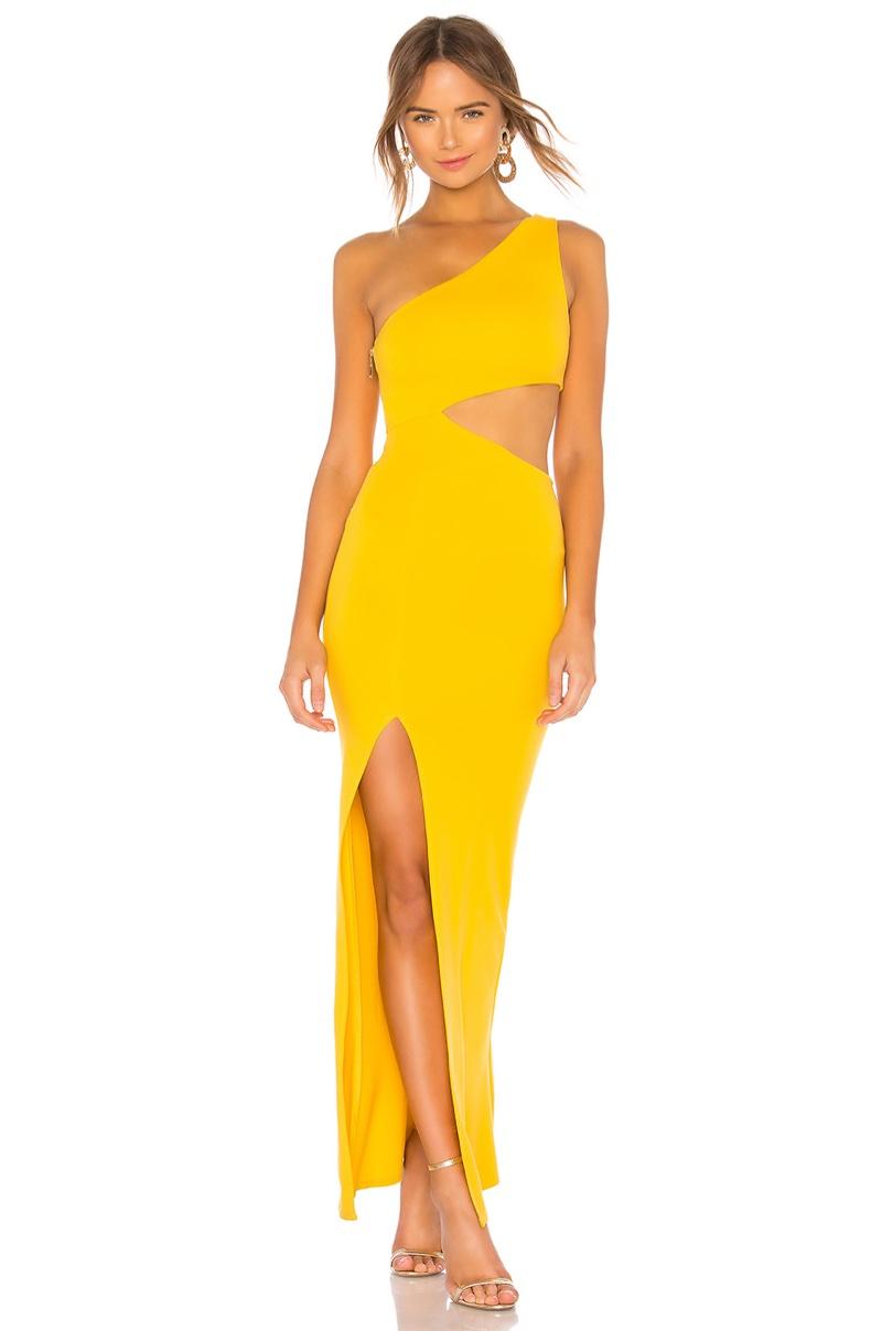 NBD x Naven Marissa Dress $178