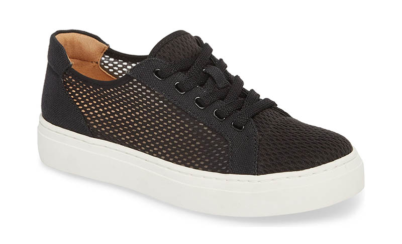 Naturalizer Cairo Sneaker $64.90 (previously $98.95)