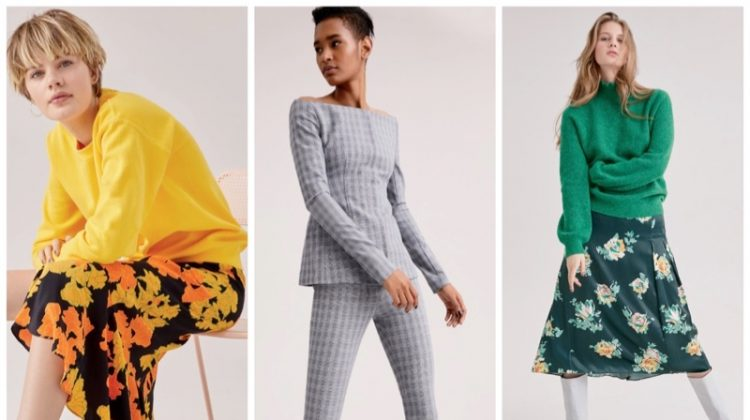 It's Here! Discover Nordstrom's 2018 Anniversary Catalog