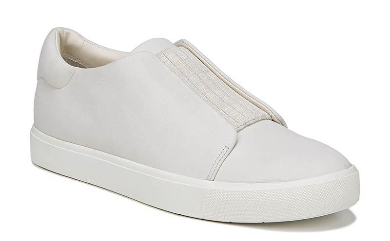 VINCE Cantara Slip-On Sneaker $129.90 (previously $195)