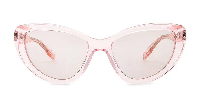Karl x Kaia Sunglasses $135