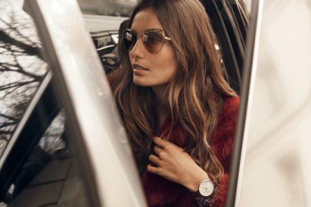 Michael Kors fall 2018 sunglasses