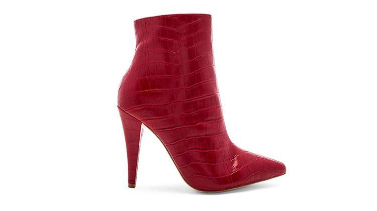 Shoe Season: 7 Fall Boots From RAYE
