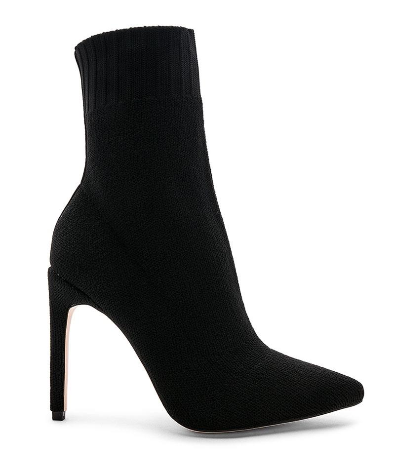 RAYE x Delta Sock Bootie $178