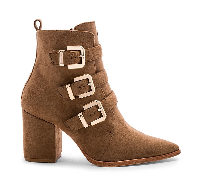 Raye Boots Amp Booties Fall 2018 Collection Shoes Shop