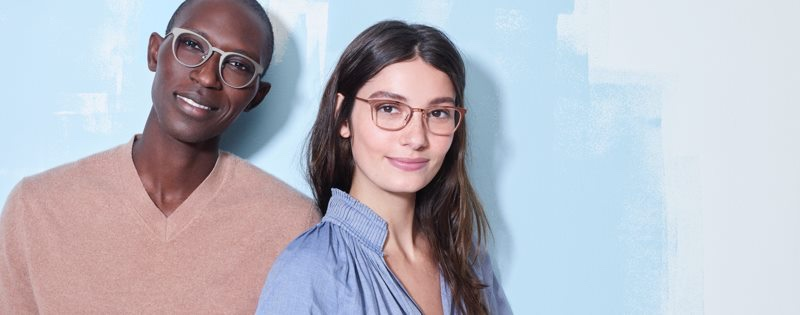 2b8dbb9885ab1 Category  Warby Parker
