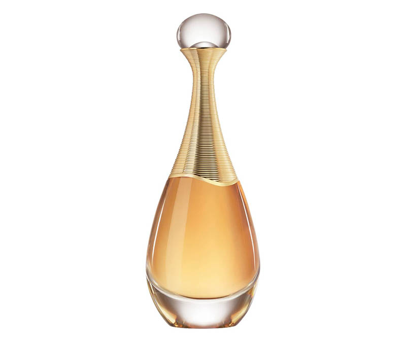 SHOP THE SCENT: Dior Jadore Absolu Fragrance $135