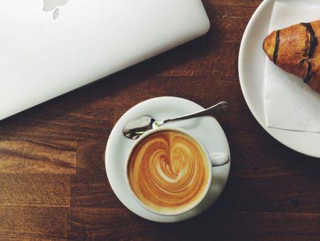 Photo: Espresso