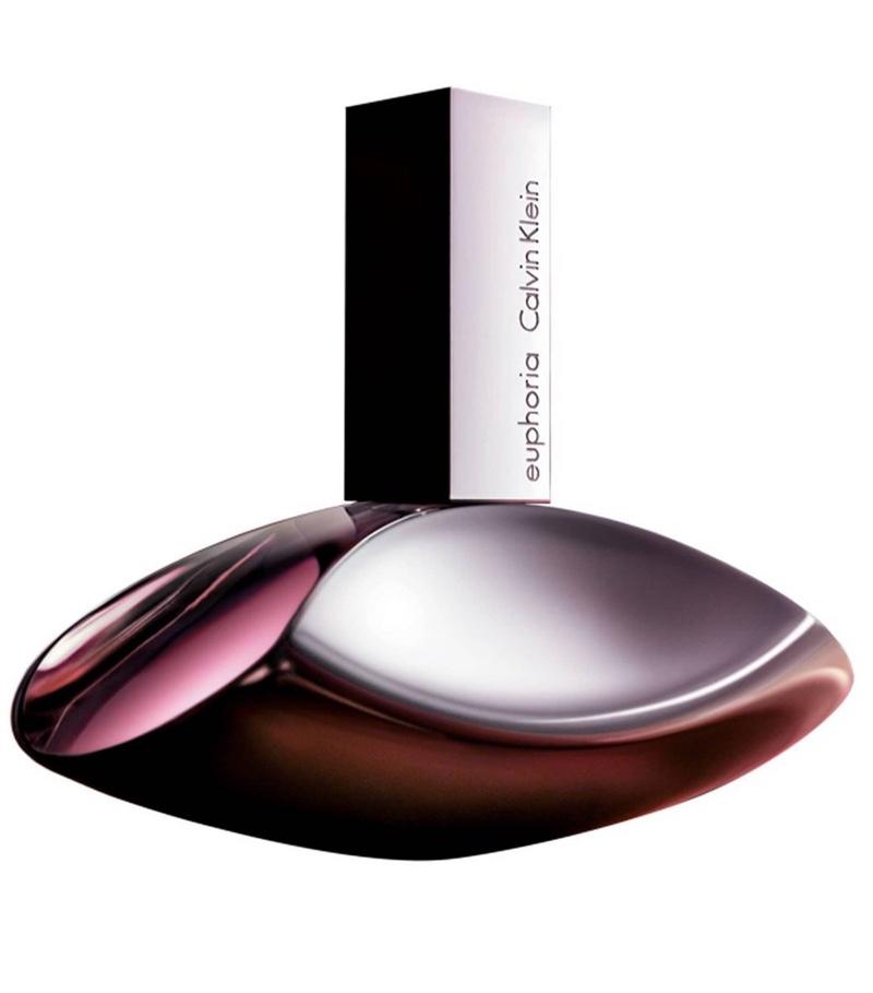 Euphoria by Calvin Klein Eau de Parfum Spray $77-$96