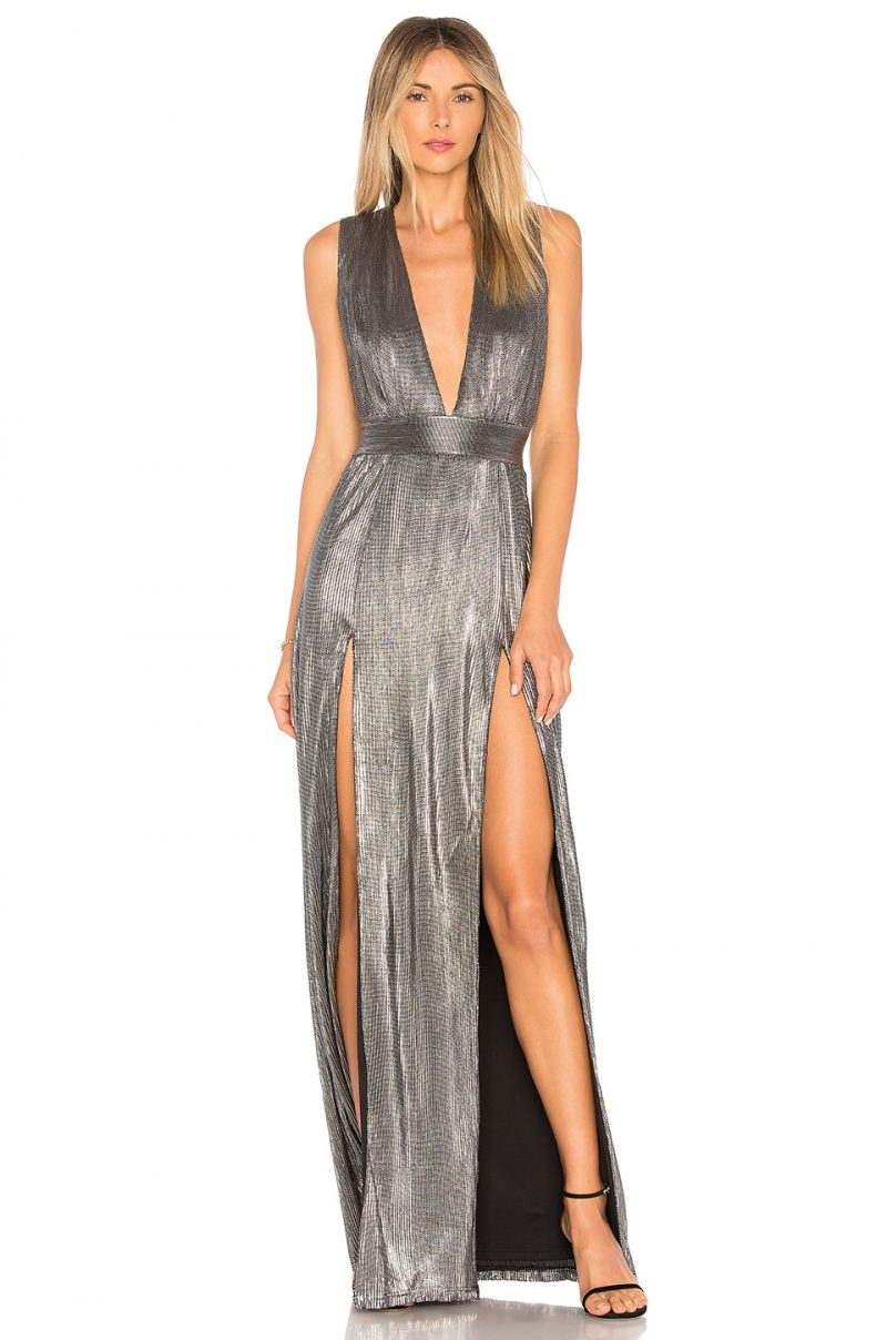 Lovers + Friends Naomi Dress $268