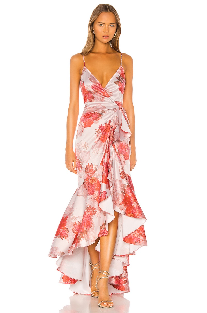 Michael Costello X Revolve 2019 Dresses Shop Fashion Gone Rogue Shop the best women's designer dresses from high end, party, lace top, evening maxi, or maxi cocktail dresses! michael costello x revolve 2019 dresses