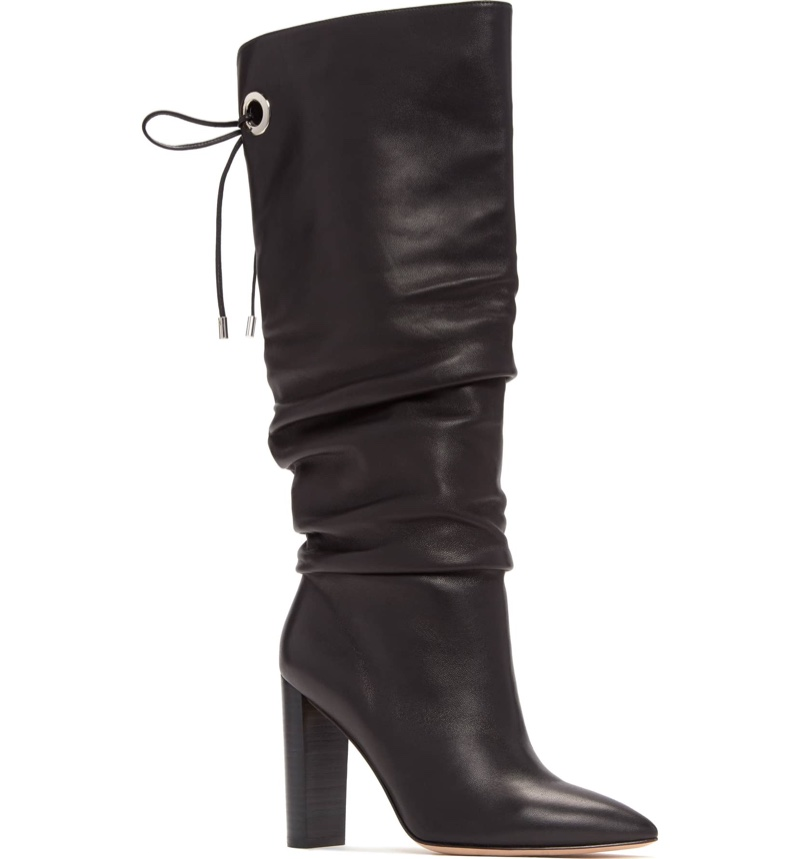 Paige Lexi Boot $395
