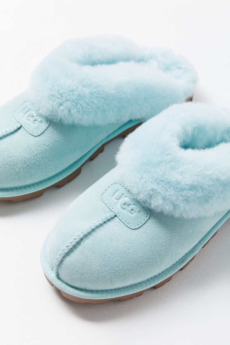 fcbf166c04a UGG x Urban Outfitters Pastel Boots Shop | Fashion Gone Rogue