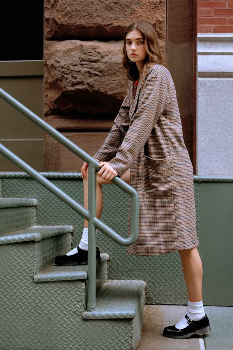 343a755f16a Urban Outfitters Modern Mod Style Guide Lookbook Shop