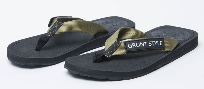2019 Grunt Style Holiday Gift Guide: Top Tips