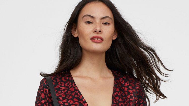 Black Friday Sales: Discover Nordstrom, H&M, Boohoo, Express + More Deals
