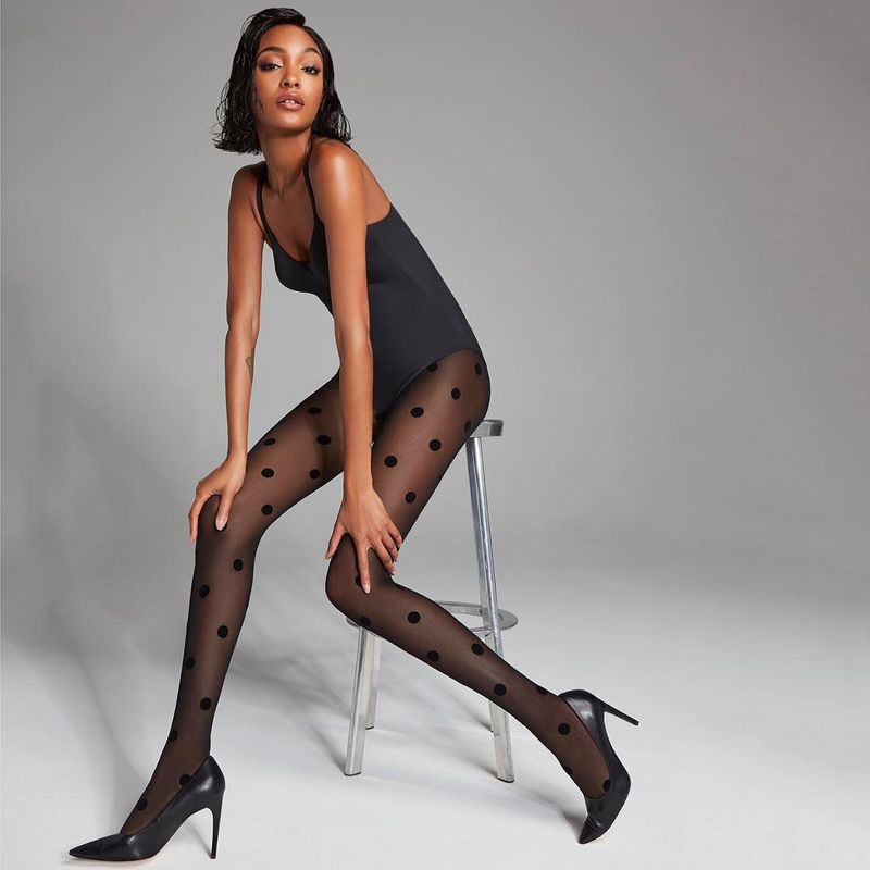 Calzedonia announces Jourdan Dunn as its new UK ambassador