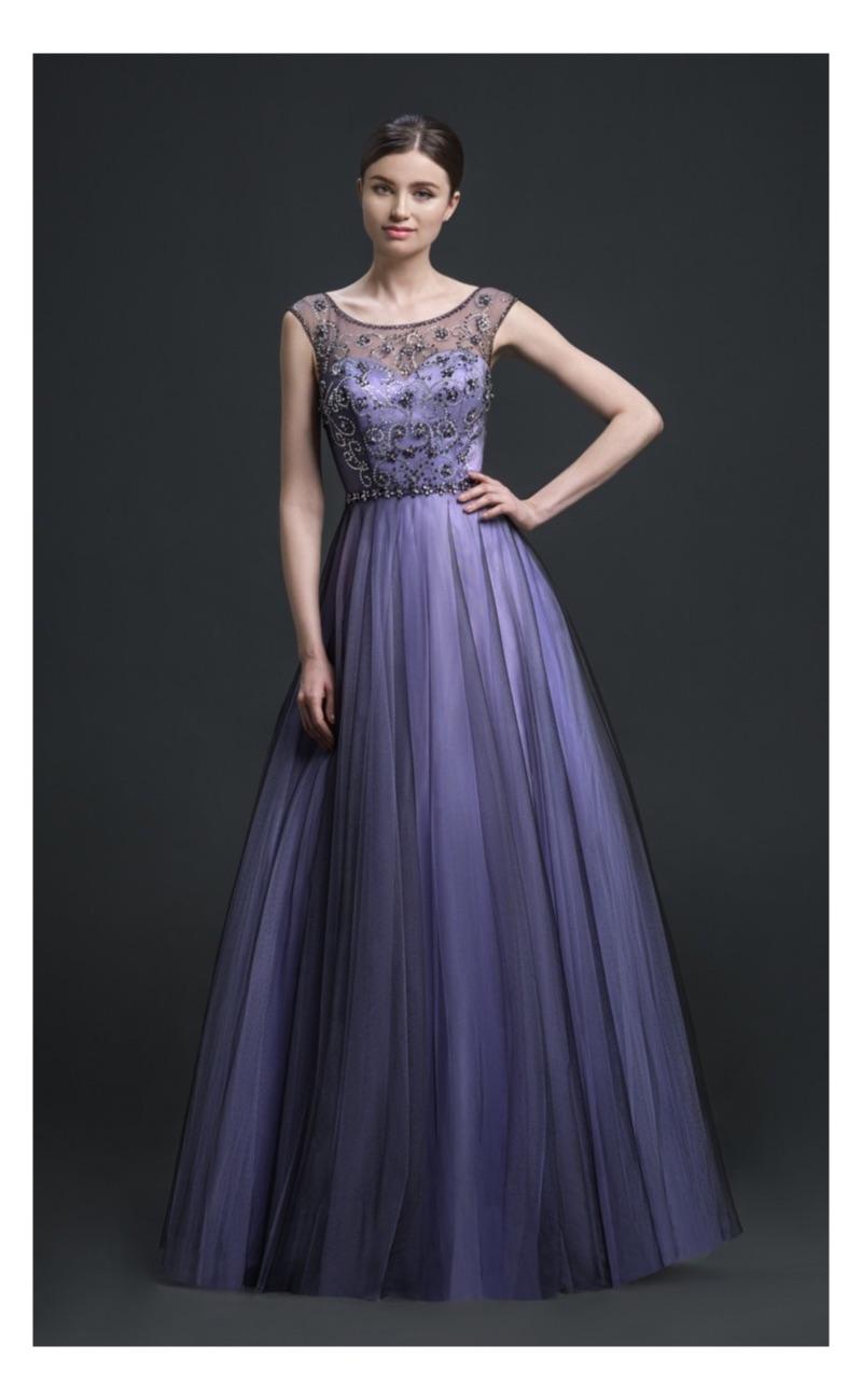 Samyra Fashion