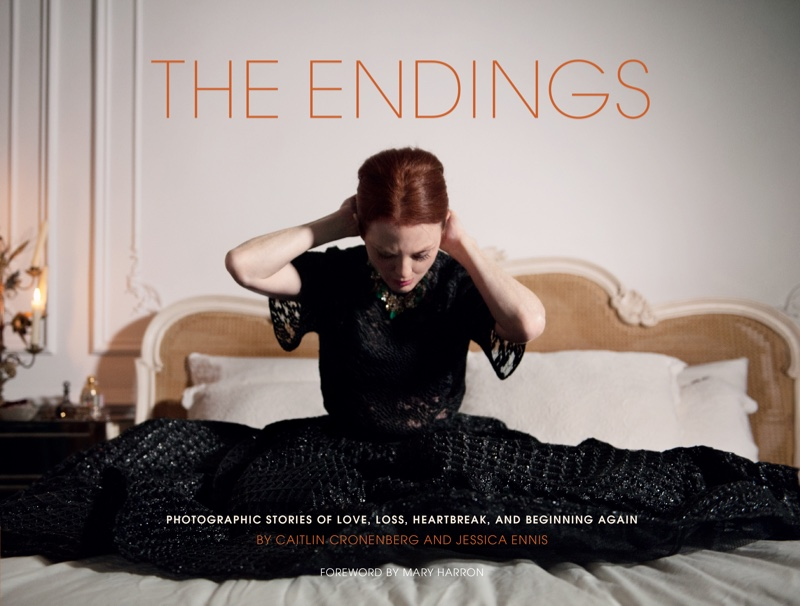Imogen Poots, Tatiana Maslany Experience Heartache in 'The Endings'