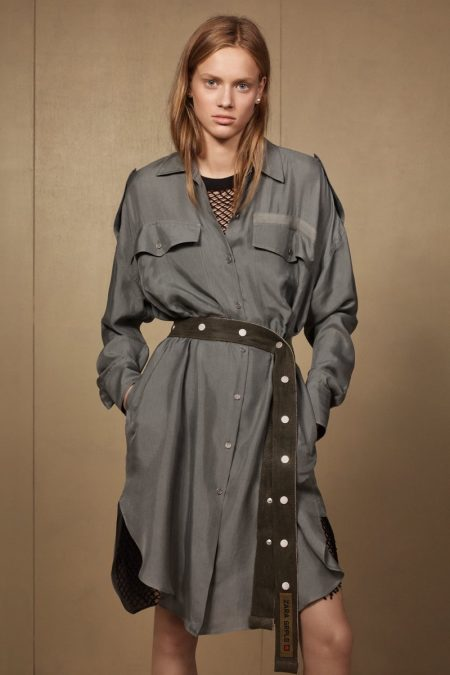 Zara Srpls Fall Winter 2018 Lookbook Fashion Gone Rogue