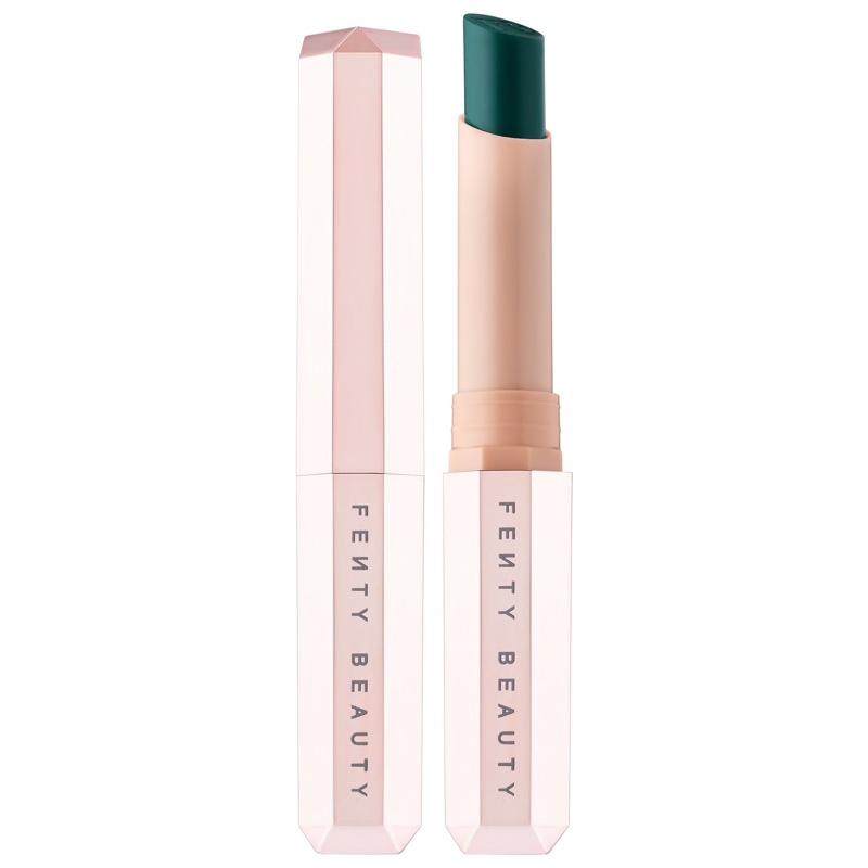 Fenty Beauty Mattemoiselle Matte Lipstick in Turks & Caicos $18