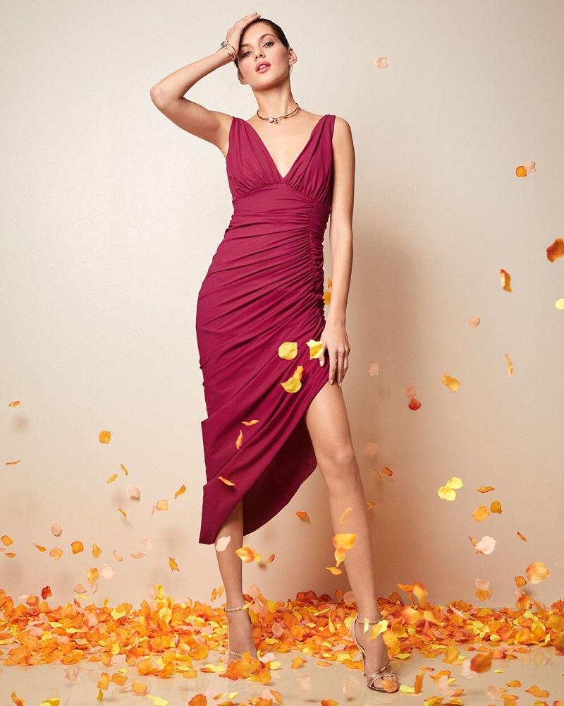 0e81c5158f 5 Sophisticated Dresses from Chiara Boni La Petite Robe