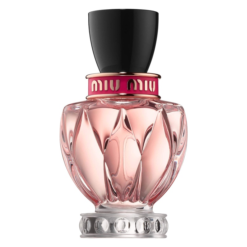 SHOP THE SCENT: Miu Miu Twist Fragrance $97-$125
