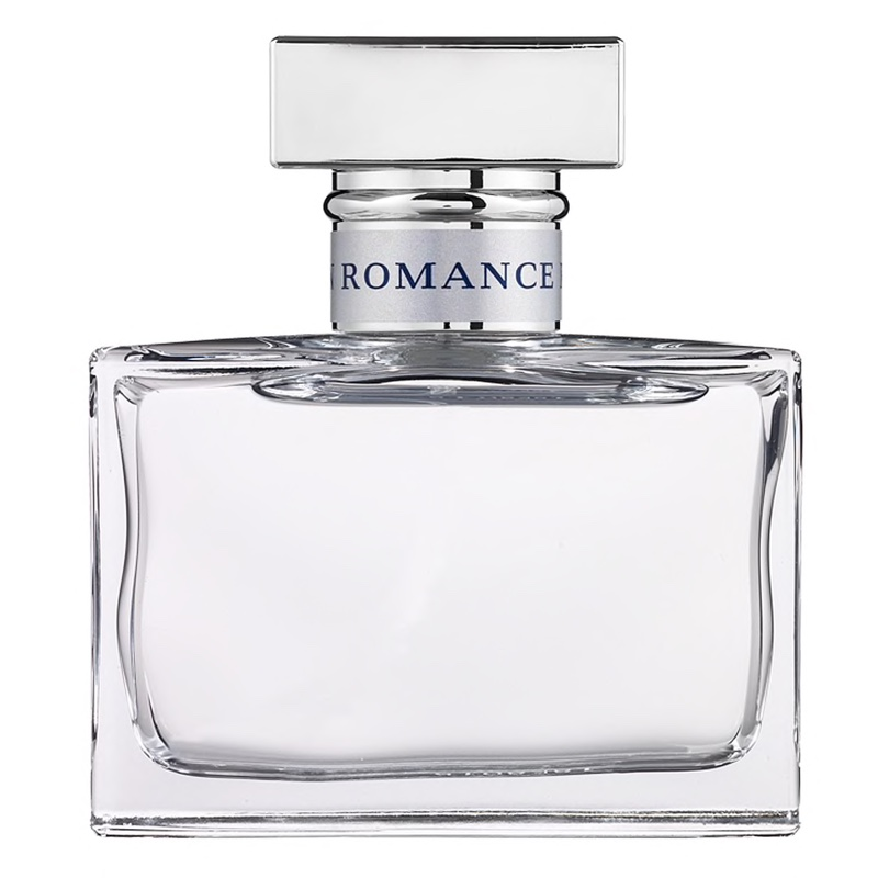 SHOP THE SCENT: Ralph Lauren Romance Fragrance $76