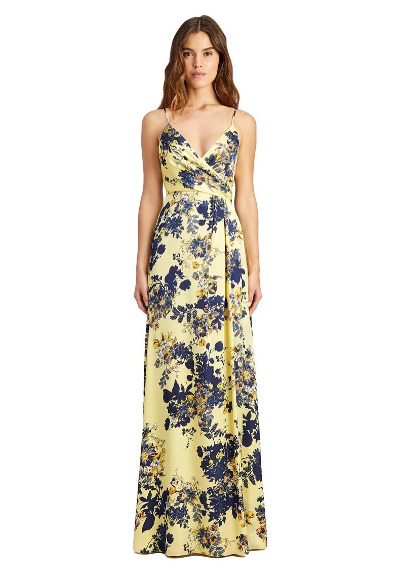 Jill Jill Stuart Delphine Dress $308