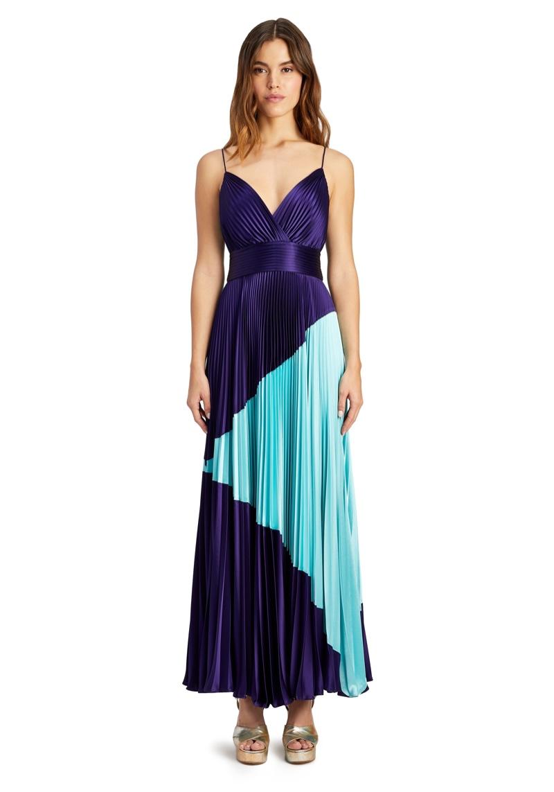 Jill Jill Stuart Freya Dress $498