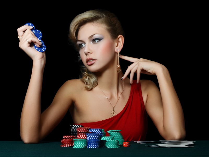 How Live Casino Dealers' Fashion Affects Your Game - Fashion Gone Rogue How Live Casino Dealers' Fashion Affects Your Game - 웹