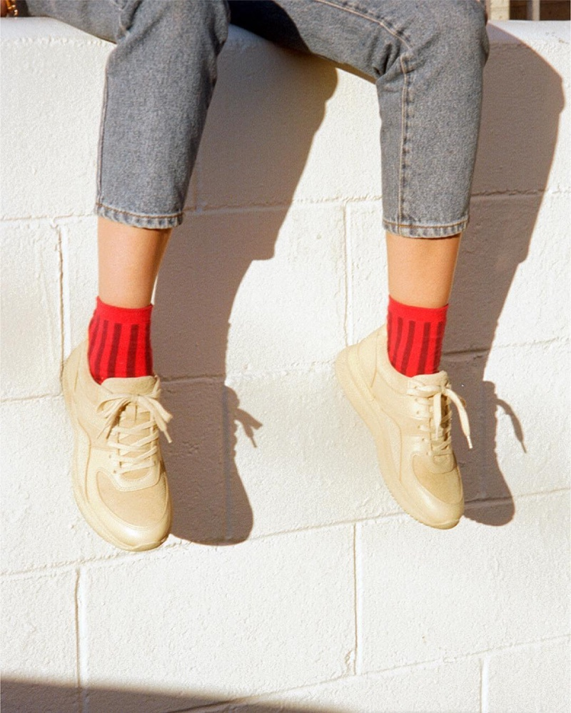 Everlane Tread sneakers
