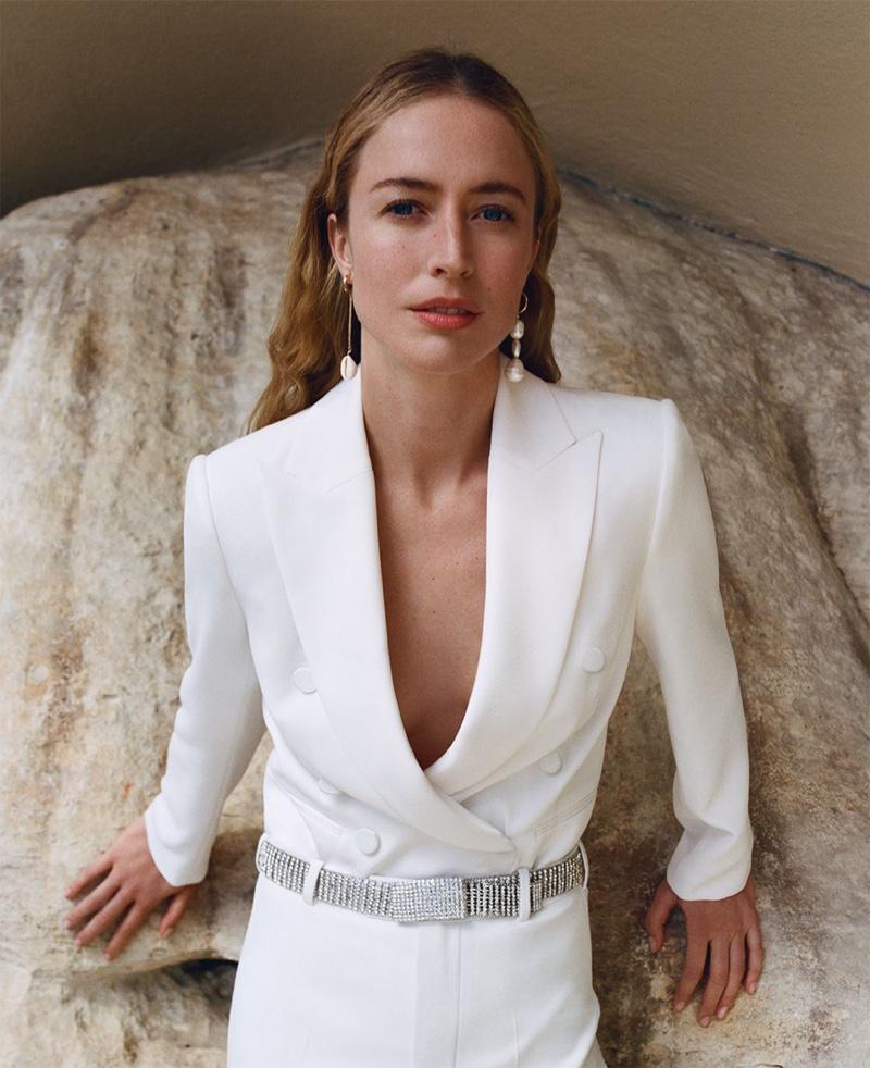 d846710701 Zara Women Pantsuits 2019 Lookbook | Fashion Gone Rogue